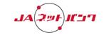 banner_netbank